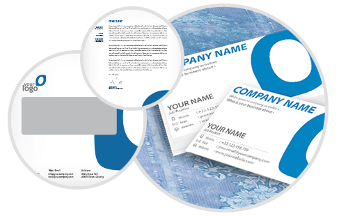 business-card-corporate-stationery