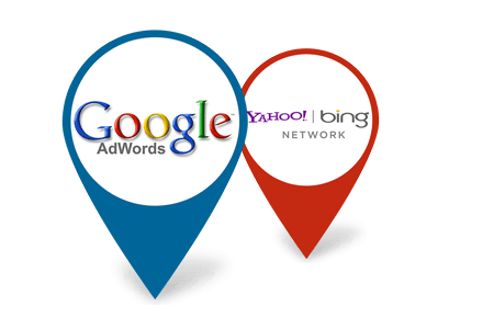 sem-adwords-bing-ads-networks